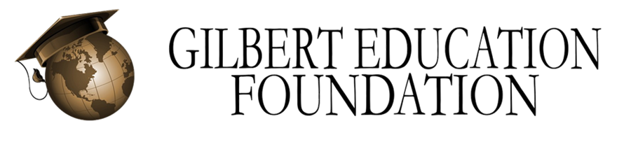 Gilbert Education Foundation