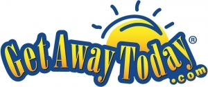 community_sponsor_getawaytoday-300x126